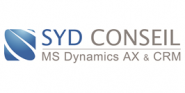 SYD CONSEIL