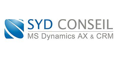 Evènement SYD Conseil le 19 novembre 2015