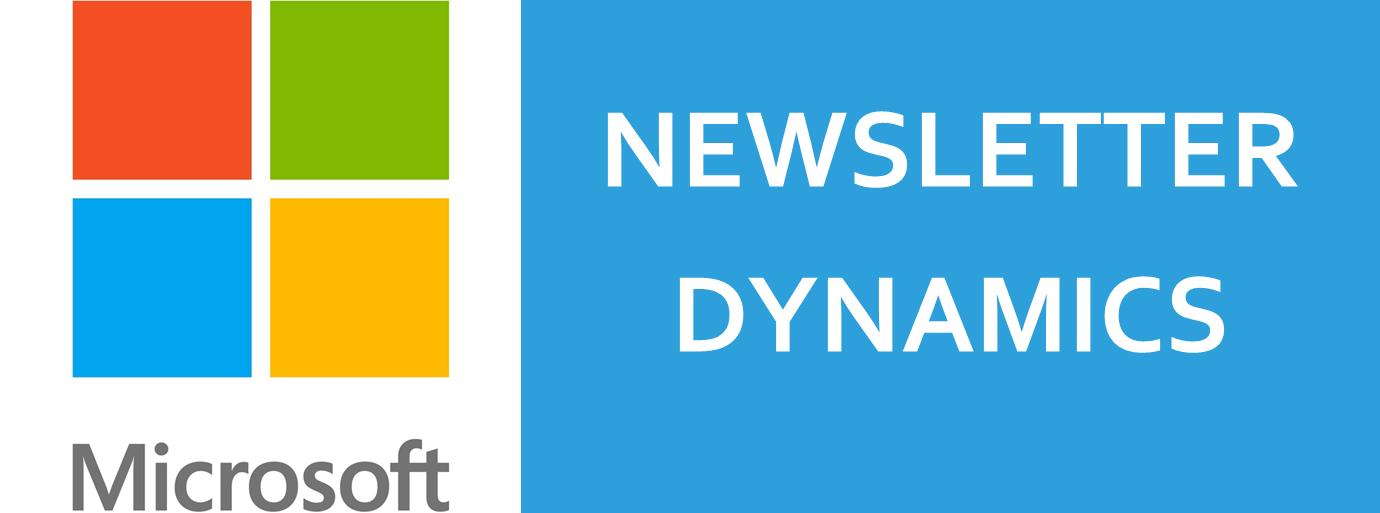 Le DynsClub reconnu par Microsoft comme le Club Utilisateurs des Solutions Dynamics