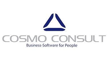 COSMO CONSULT et Ortems annoncent un Partenariat de Distribution en France