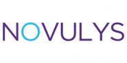 NOVULYS