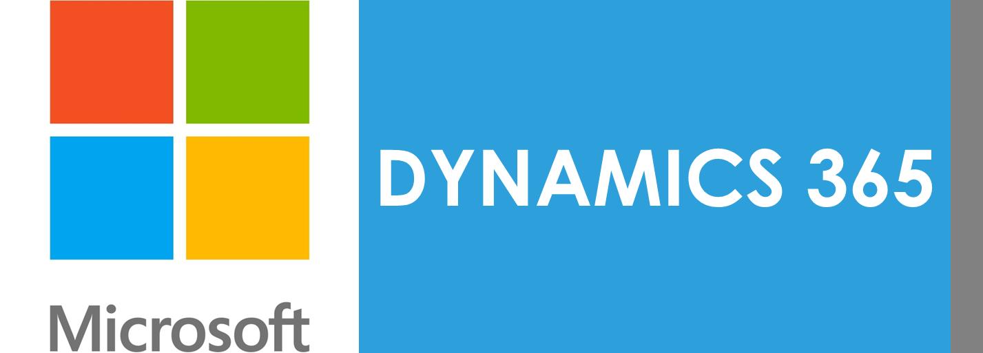 Microsoft associe ERP er CRM dans Dynamics 365