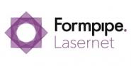 FORMPIPE LASERNET