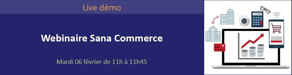 Développez votre chiffre d'affaires grâce à un site e-commerce B2B