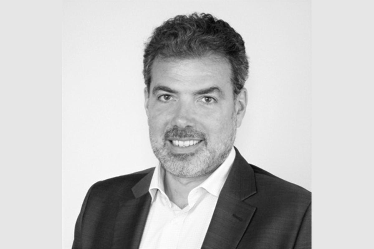 Stéphane Crampel