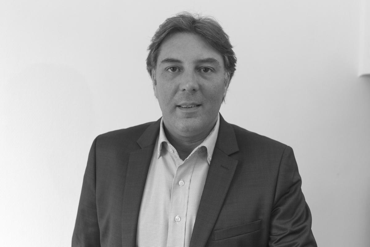 Georges Selan