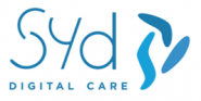 SYD CONSEIL INTEGRATION