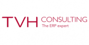TVH Consulting
