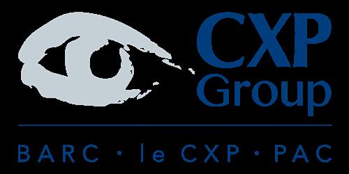 Le DynsClub s'associe au CXP pour son enquête ERP SURVEY 2018