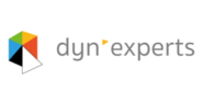DYN' EXPERTS