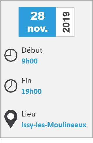Agenda_actualités